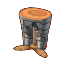 Btms armor.png