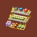 Int 2980 dessert2 cmps.png
