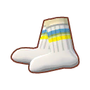 Tube Socks.png
