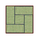 Furniture Tearoom Rug.png
