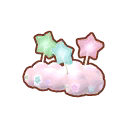 Int foc11 candy cmps.png