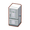 Furniture Refrigerator.png