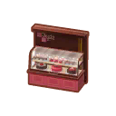 Int 3610 cakecase cmps.png