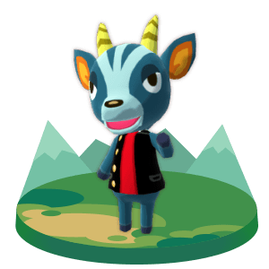 20190517 Villagers Image 03.png