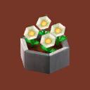 Int 2370 flower1 cmps.png