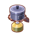 Int oth campstove.png