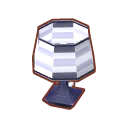 Modern Lamp - Animal Crossing: Pocket Camp Wiki