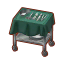 Furniture Operating-Room Cart.png