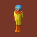 Int isl divingsuit.png