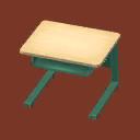 Int 4030 desk4 cmps.png
