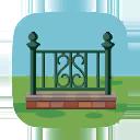 Fence mcs 14 cmps -2185.png