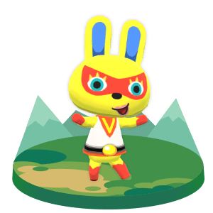20190317 Villagers Image 02.png