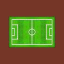 Furniture Soccer-Field Rug.png