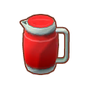Furniture Water Pot.png