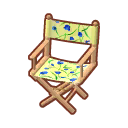 Int 11000 chair flower 001 07 cmps.png