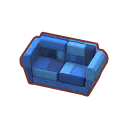 Int 2650 chairl cmps.png