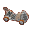 Int uvs rover.png