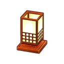 Int jpn lamp.png
