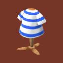 Blue-Stripe Tee.png
