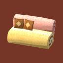 Furniture Sweets Sofa.png