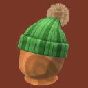 Cap 3310 knit cmps.png