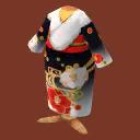 Tops 3330 kimono1 cmps.png