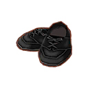 Nml leather blk.png