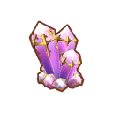 Int 3630 luxurycrystal cmps.png