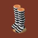 Sock 4230 borderA cmps.png