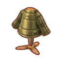 Tops armor gld.png