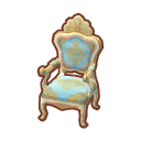 Int 2670 chairs cmps.png