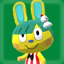 Toby Picture.png