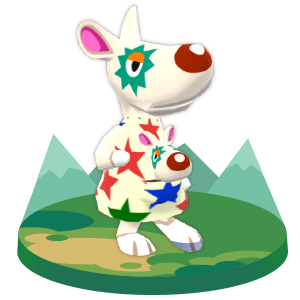 20190517 Villagers Image 02.png