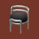 Furniture Sleek Chair.png