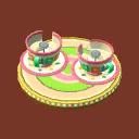 Furniture Teacup Ride.png