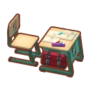 Int 4030 desk1 cmps.png
