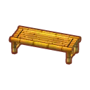 Int jpn bamboo chairL.png