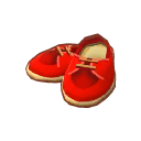 Red Boat Shoes.png