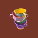 Int 2130 teacup cmps.png