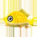 Fish nishikigoig.png