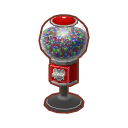Int oth candymachine.png
