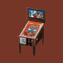 Furniture Pinball Machine.png