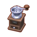 Int oth coffeemill.png