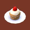 Rmk oth cupcake.png