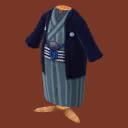 Tops 3320 kimono3 cmps.png