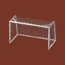 Furniture Soccer Goal.png