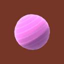 Rmk fns balanceball.png