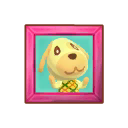 Furniture Pic of Goldie.png