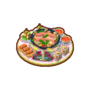 Int 2870 buffet2 cmps.png