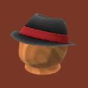 Cap fst04 hat cmps.png